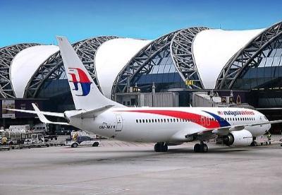 泰国机场公司10年发展规划总投资额近2200亿铢