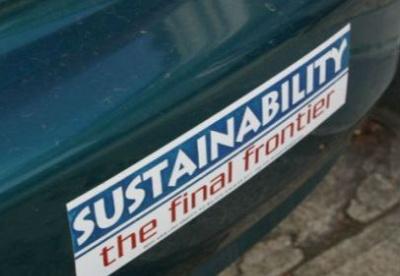 可持续发展过渡期的地缘政治——风险和机遇