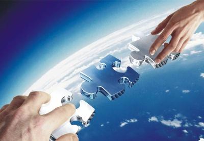 2017年APEC高官会探讨亚太自贸区的可能性