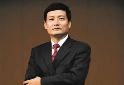 国资委主任肖亚庆:今年央企布局结构将持续优化