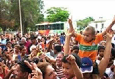 巴西就业岗位连续22个月减少