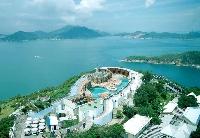 香港将成立旅游业监管局