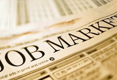 美国2月失业率降至4.7%