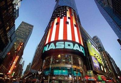 纳斯达克提示七大金融科技新趋势