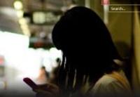 女性经济学能在日本走多远?