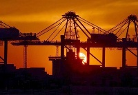印度放宽外国直接投资限制