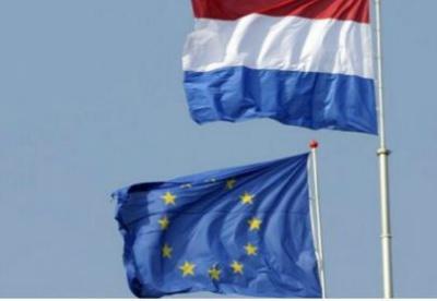 荷兰大选:政党对欧盟的立场