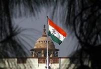 经济改革2.0:对印度新经济议程的建议