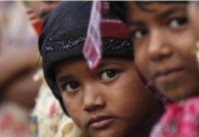 缅甸的和平在于能否解决旷日持久的民族冲突