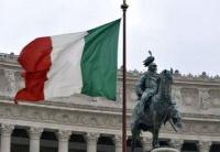 意大利是欧洲的下一个大烦恼吗?