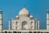 发挥印度巨大的旅游潜力