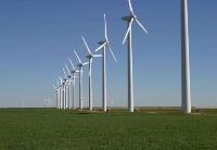 中国在落实气候变化<巴黎协定>方面的关键作用
