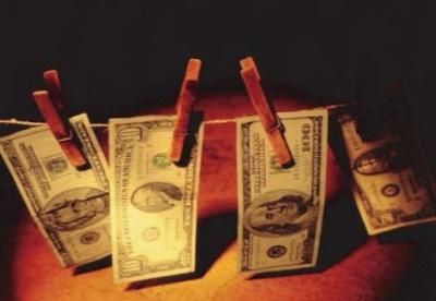 四大关键市场的腐败问题和房地产业