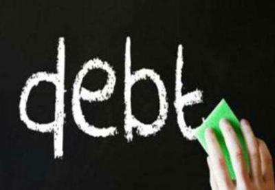 国际金融协会警告十年来全球债务飙升让人忧