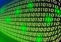 数字基础设施:弥合新兴经济体的数字鸿沟
