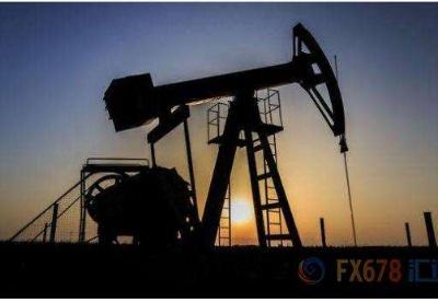阿曼和科威特签订能源合作大单