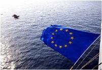 在印度洋区域向印度-欧盟安全合作伙伴关系迈进