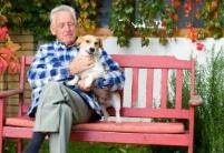 澳大利亚老年护理需进一步改革