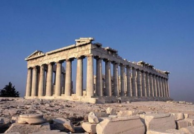 """希腊""""一带一路""""项目:中希关系的主要推动力"""