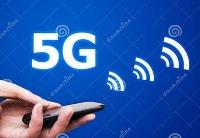 香港和记电讯与华为合作 加速布局5G网络通信