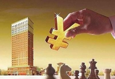 台企热衷大陆上市汲取发展新动力