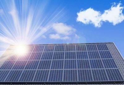 澳大利亚昆士兰州拟建全国最大太阳能发电站