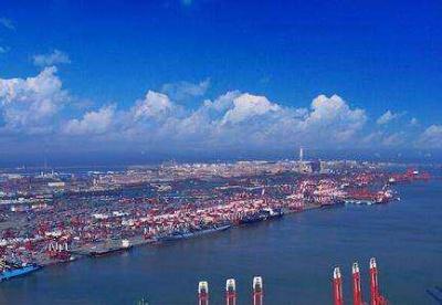 作为粤港澳开放合作区,南沙自贸区在挂牌两年间发生了哪些巨变?