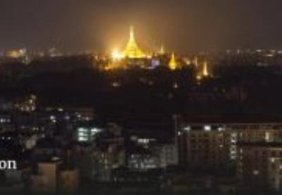 昂山素季执掌缅甸一年来