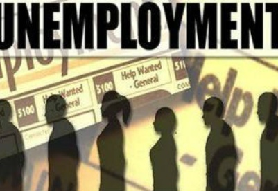 新西兰一季度失业率降至4.9%