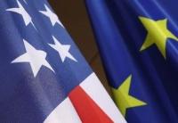 民粹主义时代的跨大西洋关系