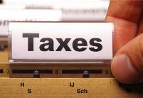 税改与储蓄:加拿大和英国的经验