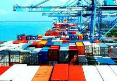 荷兰发展出口贸易的风险