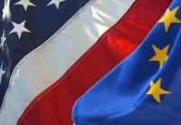 跨大西洋贸易关系:涛声依旧?