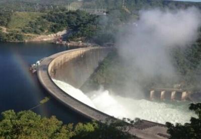 非洲国家期待加强中非能源与基建合作