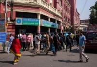 证券化如何助力印度的基础设施融资