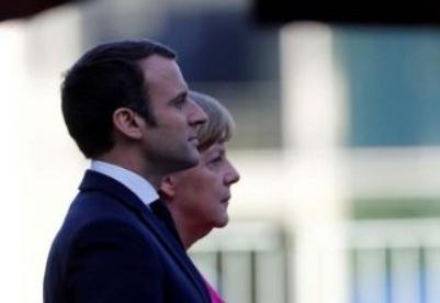 忘掉英国退欧 关注欧元区未来