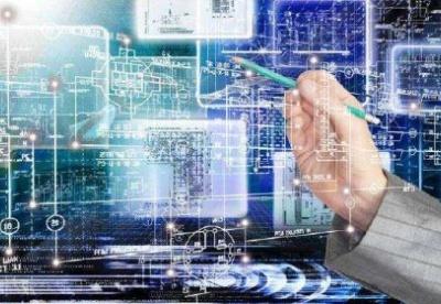 云计算如何促进现代制造业的发展