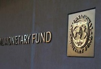 IMF在希腊的新角色证明其对欧盟和美国的价值