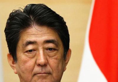 日本经济界群批安倍财政政策
