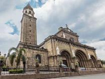 菲律宾概况 菲律宾人口、面积、重要节日一览
