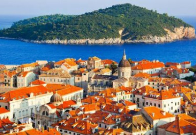 克罗地亚概况 克罗地亚人口、面积、重要节日一览