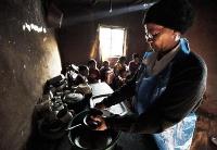 数字时代南非的女性赋权