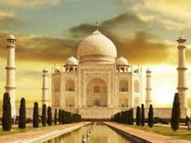 印度概况 印度人口、面积、重要节日一览