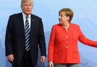 G20与美国世纪的终结