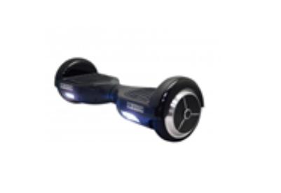【美国】自平衡滑板车/滑板召回