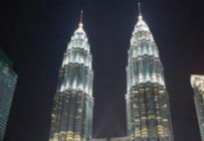 游马来西亚要多花钱了!马来西亚9月1日起征收旅游税