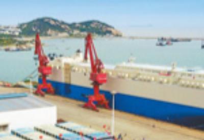"""安徽布局""""一带一路"""" 106个重点项目总投资达9624亿元"""