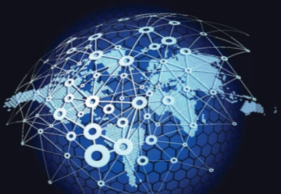 帮扶信息通讯产业应对美国联邦通讯委员会(FCC)无线电实验室认证新规