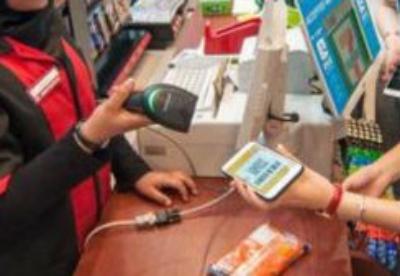 微信支付宝争夺移动支付海外霸主