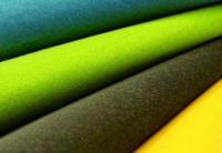 国外技贸新规对我国纺织服装出口的影响分析